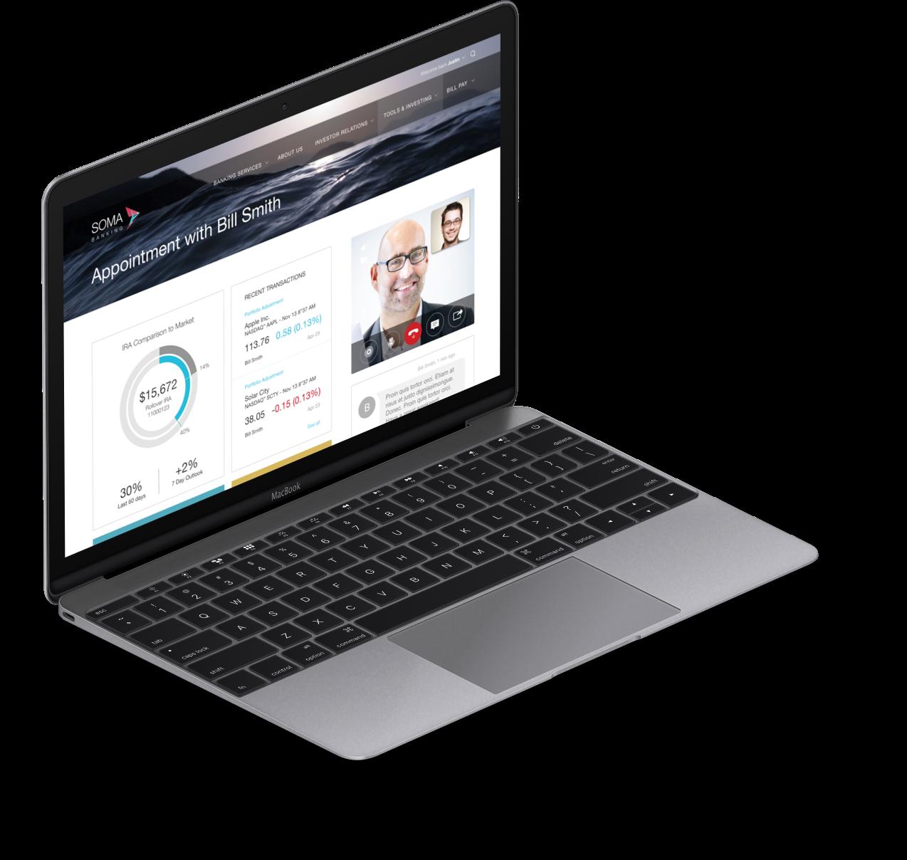 OpenTok platform pricing | TokBox